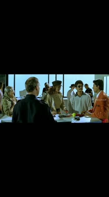 #jeans movie airport scene and #ishwaryarai  intro scene #prashanth #jeanslove #jeansmovie #jeanscollection #jeansmovie #ishwaryaraibachan #ishwaryaphotos
