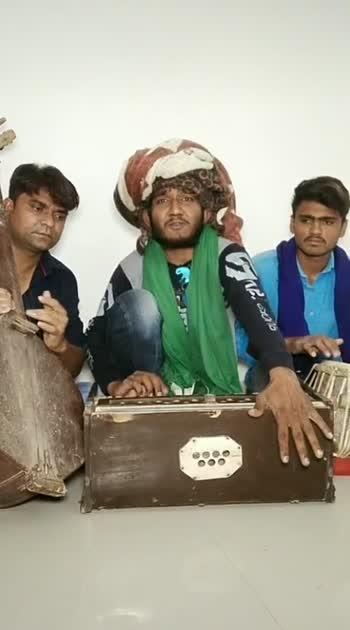 #bhakti-bhajan
