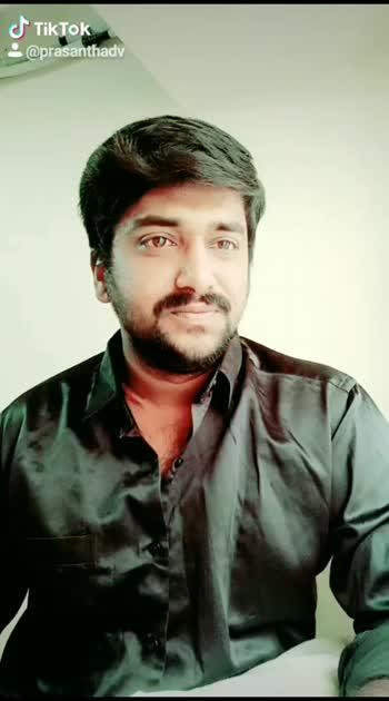 #tamil #jayamravi #mkumaransonofmahalakshmi #yennayapannitanee