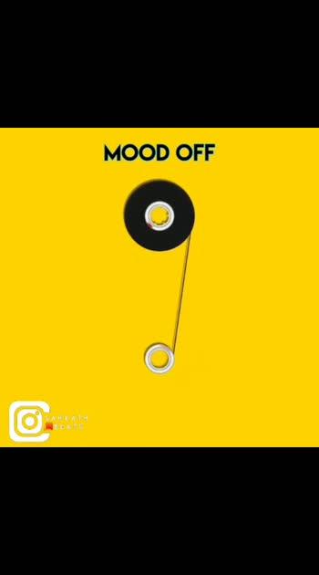 #moody_tones
