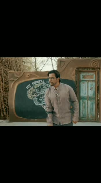 Shakthi movie name #telugu-roposo #telugu #filmistaanchannel #shakthi #telugumovies #telugucinema #telugumoviescenes #teluguwhatsaap #telugudialogue #telugumovielovers