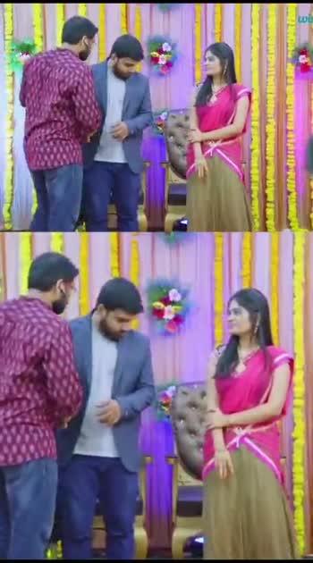 #wirally #sotaribrothers #mahendra #bandistar #satishsaripalliyoutubefather #satishsaripalli #actor #actorslifestyle #telugu-roposo #roposostar #roposostars #roposo-beats #funnyvideo #comedyvideo