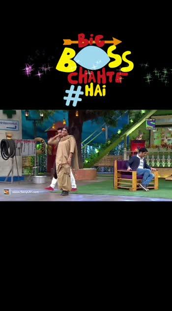 #thekapilsharmashow #randeephooda #drgulati