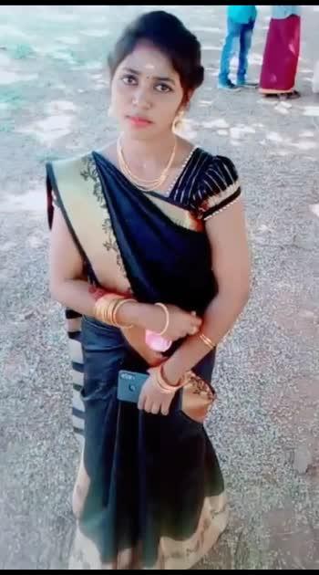 #coronavirusindia   #tamilstatusvideo #girlstiktokvideos #babystatusvideo #lovestatusvidtamilwhatsappstatus  #tamilgirls  #adityavarma  #vijay-devarakonda  #vijaydevarakonda  #vijay  #thala  #swamyayyappa  #deepavali  #pongal2020  #newyear  #christmas  #nayanthara  #tiktokvideo  #sunnyleone  #miakhalifa  #google  #youtube  #instagram  #facebook  #roposostars  #kohli  #rohitsharma #kohli  #rohitsharma #sonna #sonnavideos #anithavideo #hindisongs  #bgm #video  #videos  #song