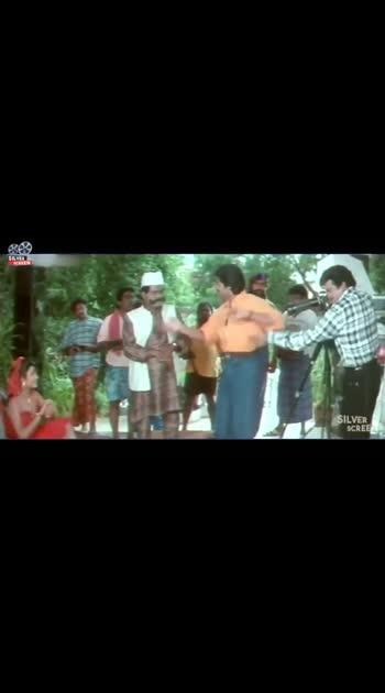 #jagapathibabu