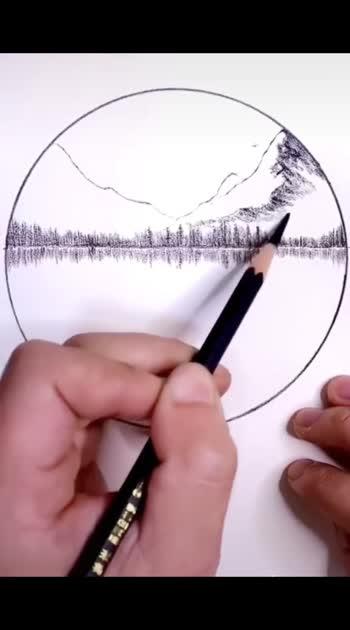 #pencildrawing #pencilsketch #pencilart