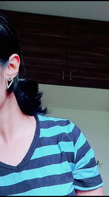 #tamil #tamilmoviescenes #raisingstars
