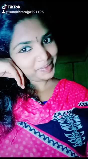 #tiktokindia #mallumemes #callformalayalam #callfortamil #tiktokmemes #mallu