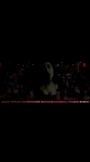#psychosaiyaan #psychosaiyaanpsycho #prabhas #shraddhakapoor #shradhakapoor #shraddakapoor