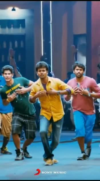 The fun #OpenTheTasmac from #MaanKarate. For more such videos visit our YouTube channel- #SonyMusicSouth