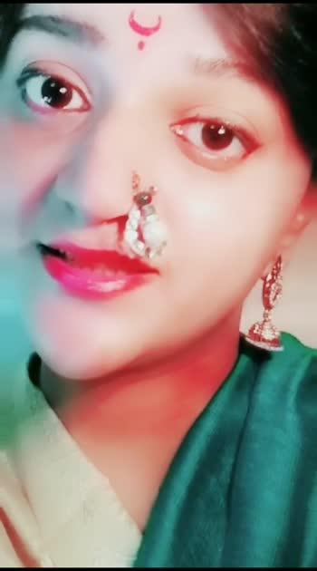 #kashibai #kashibaidialogue #bajiraomastani  #priyankachopra #actingwar #acting #roposostar