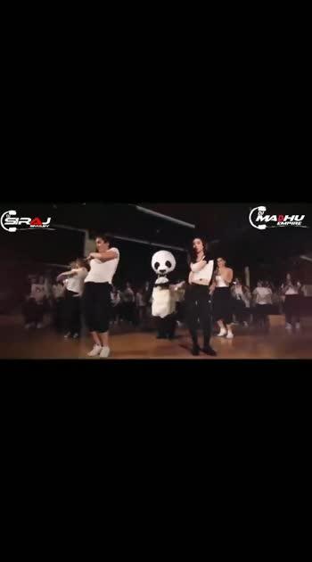 #panda#panda