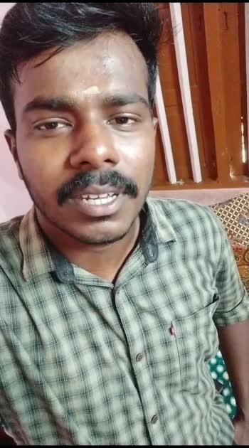 Unne Nenach Nenach ...#tamilcover #tamilsong #tamilbeats #tamilstatus #kerala360 #malayalam