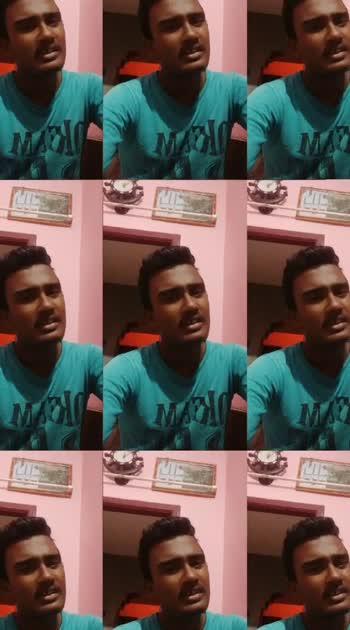 #vijaysethupathi. #vijaystarsvideos