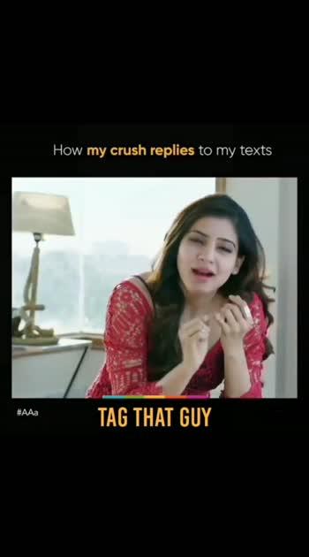 #crush_accept