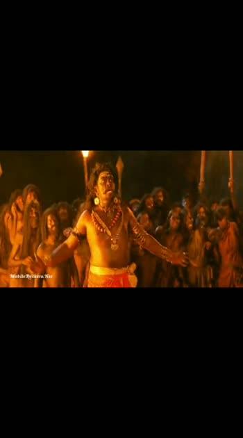 #filmistaan #tamilmoviescenes #aayirathiloruvan