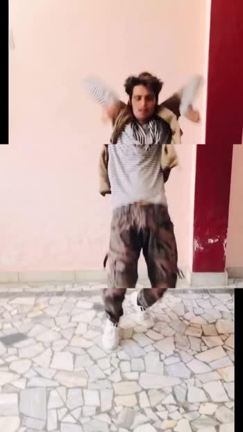 #dance #roposostar #roposodance #roposo-beats #roposodancer #roposodancing #dancinglife #dancelove #dance4life #dancemovessss #danceindia #dancechallenge #danceforlife #dancelover