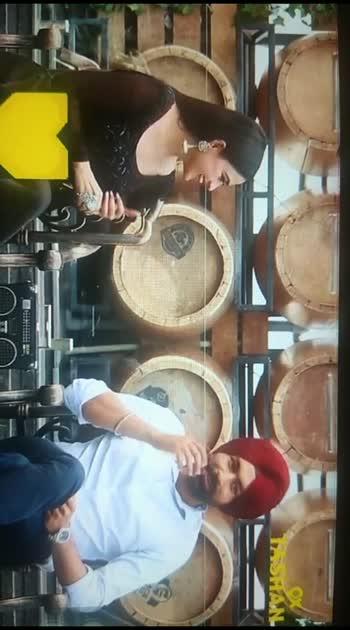 #rabbdaradio #rabbdaradio2 #jassaran_da_kaka #simmichahal #tarsem_jassar #interview #avneetkaur 😇