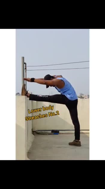 Hamstring stretch #jp_fitness_trainer #jsfitnesszone #jsfitnesszoneyoutubechannel #gym #gymworkout #workoutmotivation #fitness #fitnessmotivation #fitlife #nevergiveup #dontgiveup #myfitness #newfitness #fitnessfirst #hollywoodfitness #bollywoodfitness #workouts #workoutlifestyle #nutration #nutrationtips #myworkout #instagram #facebook #ticktok #telugu #telugufitness #fitnessintelugu #telugufitnesstrainer