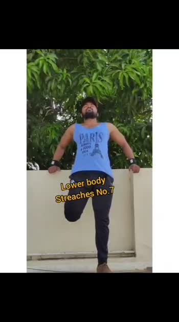 The best quadriceps streaches #jp_fitness_trainer #jsfitnesszone #jsfitnesszoneyoutubechannel #gym #gymworkout #workoutmotivation #fitness #fitnessmotivation #fitlife #nevergiveup #dontgiveup #myfitness #newfitness #fitnessfirst #hollywoodfitness #bollywoodfitness #workouts #workoutlifestyle #nutration #nutrationtips #myworkout #instagram #facebook #ticktok #telugu #telugufitness #fitnessintelugu #telugufitnesstrainer