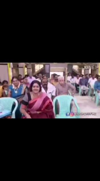 serial parithabangal#serial
