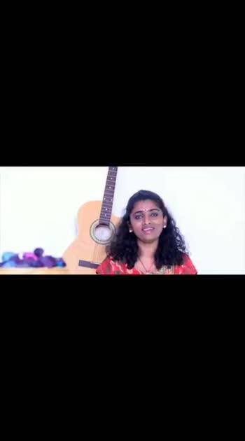 Mind-blowing Voice #singersonia#mudhalvanmovie #arrahmanmusic #supersinger