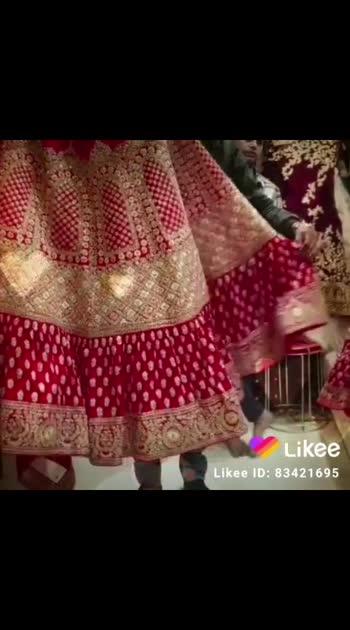 Raghav creation chandni chowk #lehnga #bridal #designer #chandnichowk #best #weddinglehnga #weddingdiaries #bridesmaids #designer #indianbride #india #viral #fyp #trending #roposo