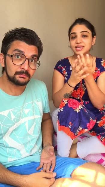 #thebhavikzinzu #kishorkaka #comedyvideo #gujjukisena #gujju_the_great #gujjucomedy #haha-tv #surat