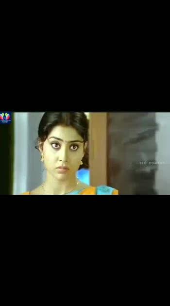 #rajinikanth#shreya#whatsappstatus#whatsappstatus