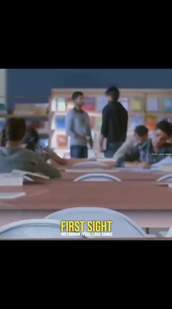 #firstsight#