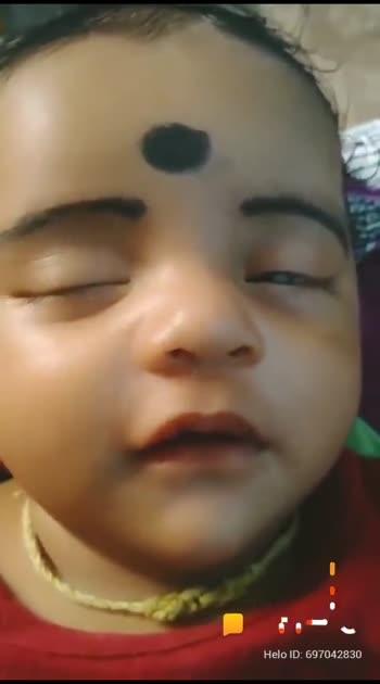 cute child#child