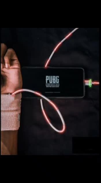 #pubglove lovepubg