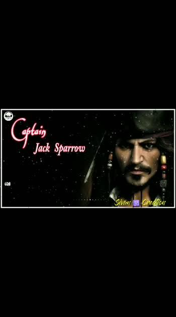 #Tamil songs#Tamil Bgm #Tamil music#Tamil WhatsApp status #captain Jack sparrow Status Tamil#Tamil status captain Jack sparrow#Tamil status