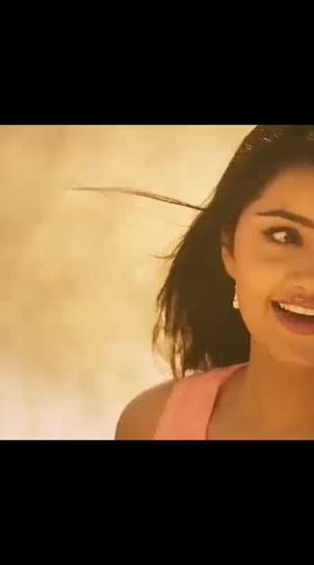 #sharwanand #anupamaparmeswaran #videosong #whatsapstatus #beats