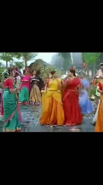 #murari #sonalibendre #murari #videosong #whatsapstatus #beats