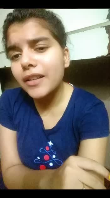 #roposostar #roposo #risingstar #risingstaronroposo #singer #singers #singersofinstagram #singingersongwriter #singingstar #senorita #shawnmendes #camilacabello