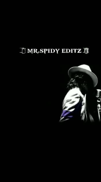 SPIDY 2