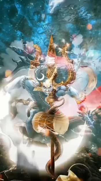 #bhakti#mahadev#bhajan#