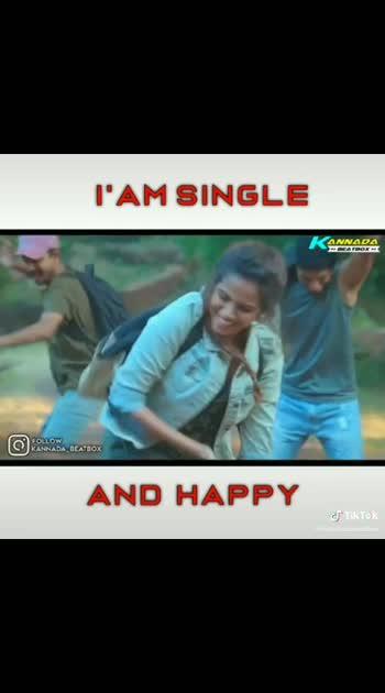 #singlelife#grils#