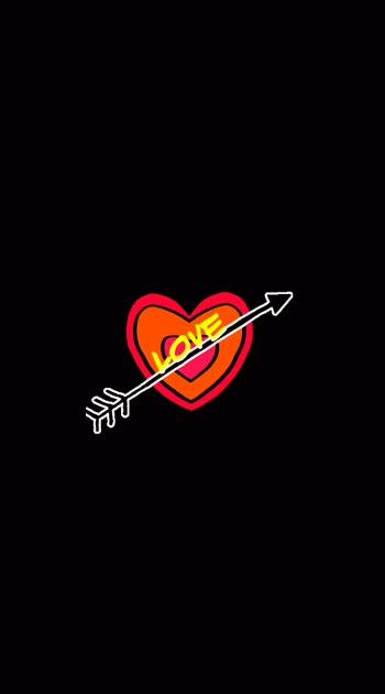 #dpjmusic #dpjsinger @dpjprajwal #singingstar #roposostar #roposo-beats @roposocontests @vivekananda1189 @ronixartist