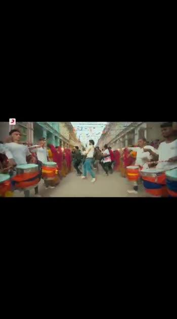 #kamariya #kamariya-lachke-re
