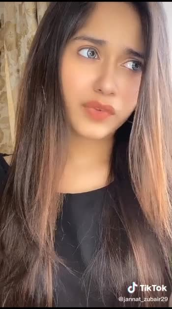 jannat