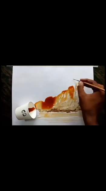 #Create##