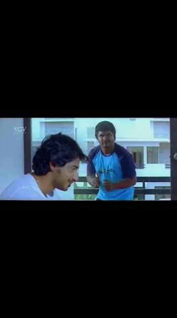 #hahatv #comedykiladigalu #hahatv #comedykiladigalu