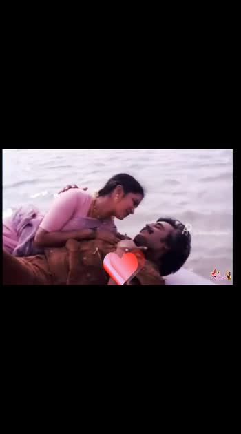 #rajinikanthstyle #rajinified #rajinism #rajinikanth #rajinihits #rajinihisback