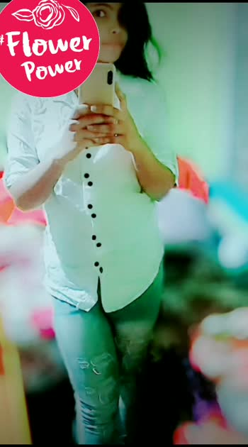 #statusvideo #sneakerhead #anushkashetty #animeart