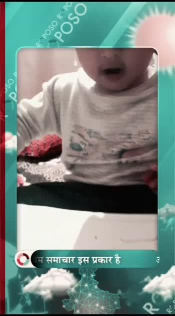 #babystatusvideo