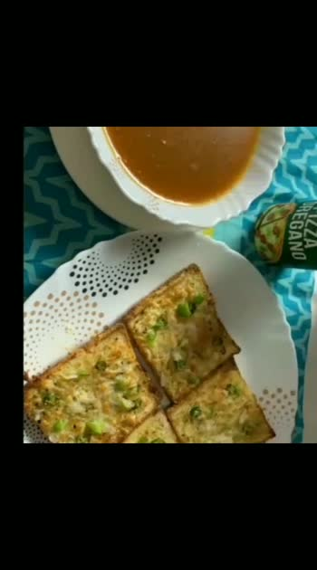 home made garlic toast and tomato soup yummy    #ootd #jewellery #outfit  #outfitoftheday #roposofashion #roposofashionista #fashionblogger #fashiondiaries #roposostyle #streetstyle #roposolook #lookoftheday #ropososelfie #roposolovers #roposolove #follow #beautiful #picoftheday #ootdmagazine #notfilter #lookbook