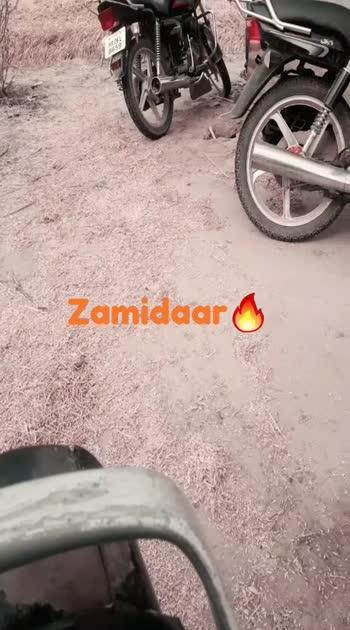 #Zamidaar #landlord