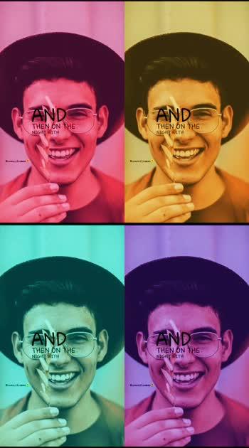 #alan_walker